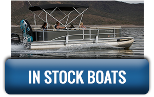 in stock boats