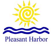 pleasantharborsales.com logo